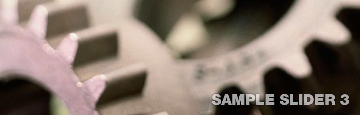 sample-slider-3