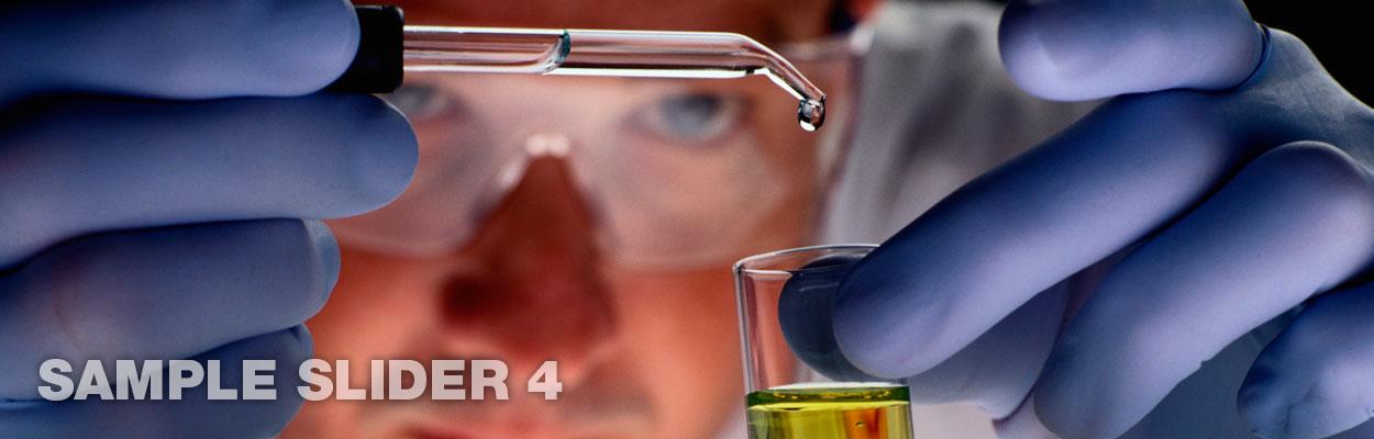 sample-slider-4